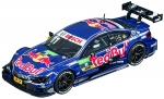 Carrera Evolution BMW M4 DTM M. Wittmann Nr. 11 27541